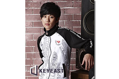 Kim Soo Hyun KeyEast Official Photo Collection 20110303_ksh_10