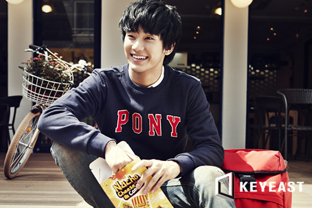 Kim Soo Hyun KeyEast Official Photo Collection 20110830_ksh_07