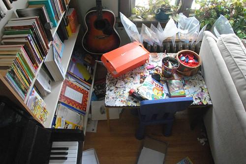 messyroom3