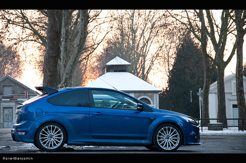 road blue trees sun snow france cars ford sport sunrise evening nikon focus dof bokeh profile gear exotic german autos 1855 rs luxury supercar amboise rallye supercars 55200 touraine d3000 ratet worldcars hypercars