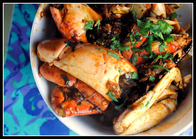 chilicrab1