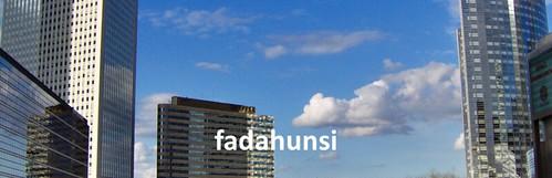 fadahunsi-banner22