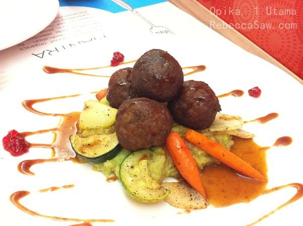 opika 1 Utama - organic food-1
