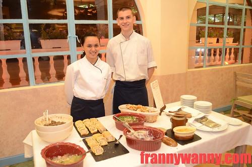 instituto culinario 11