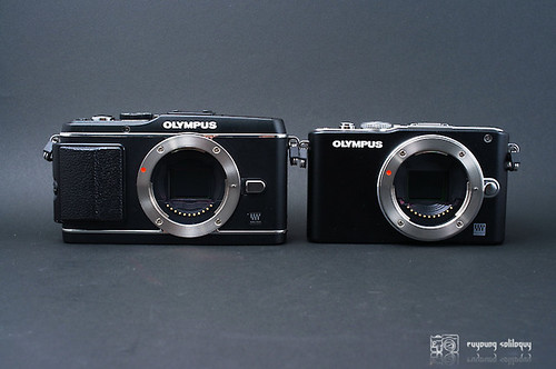 Olympus_EP3_difference_03
