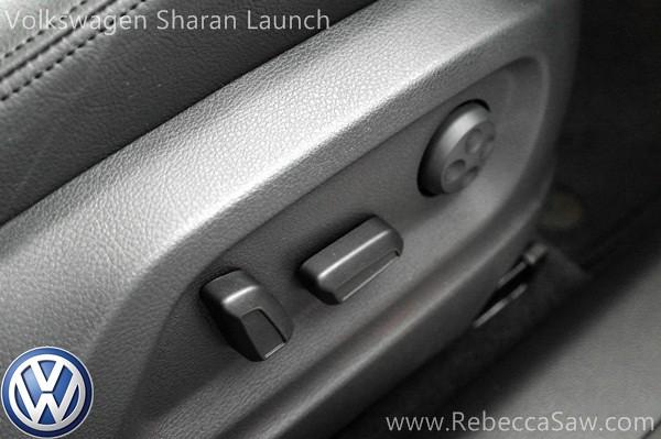 volkswagen sharan launch malaysia-28