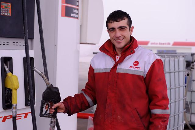 Turkey-2012-01-05-6913
