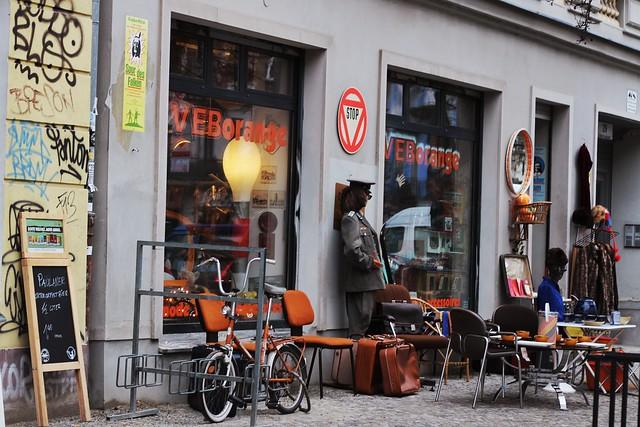 berlin, berlin şehir rehberi, berlin alışveriş notları, vintage