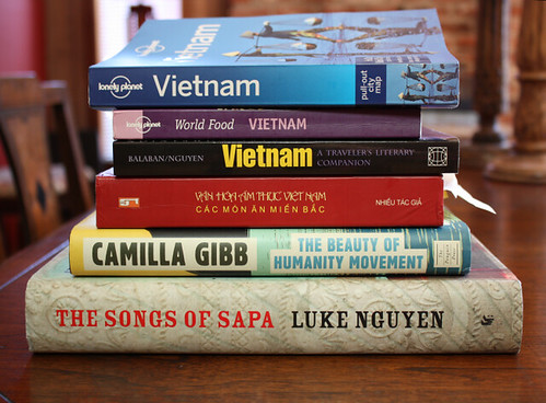 vietnam-guide-books