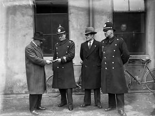 February 20, 1933