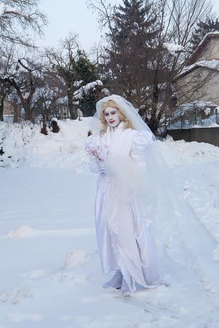 2012-02-12_Lachera-IZ-IMG-0404