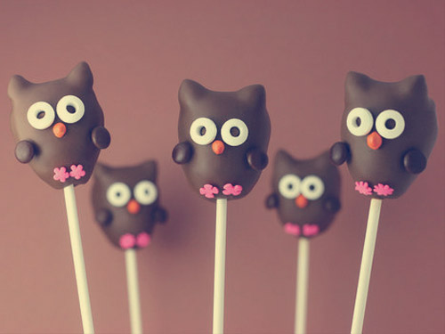 cake-pops3