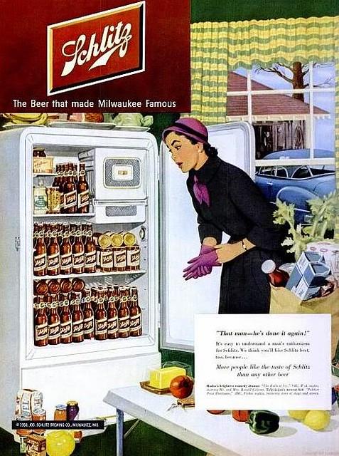 schlitz_1950