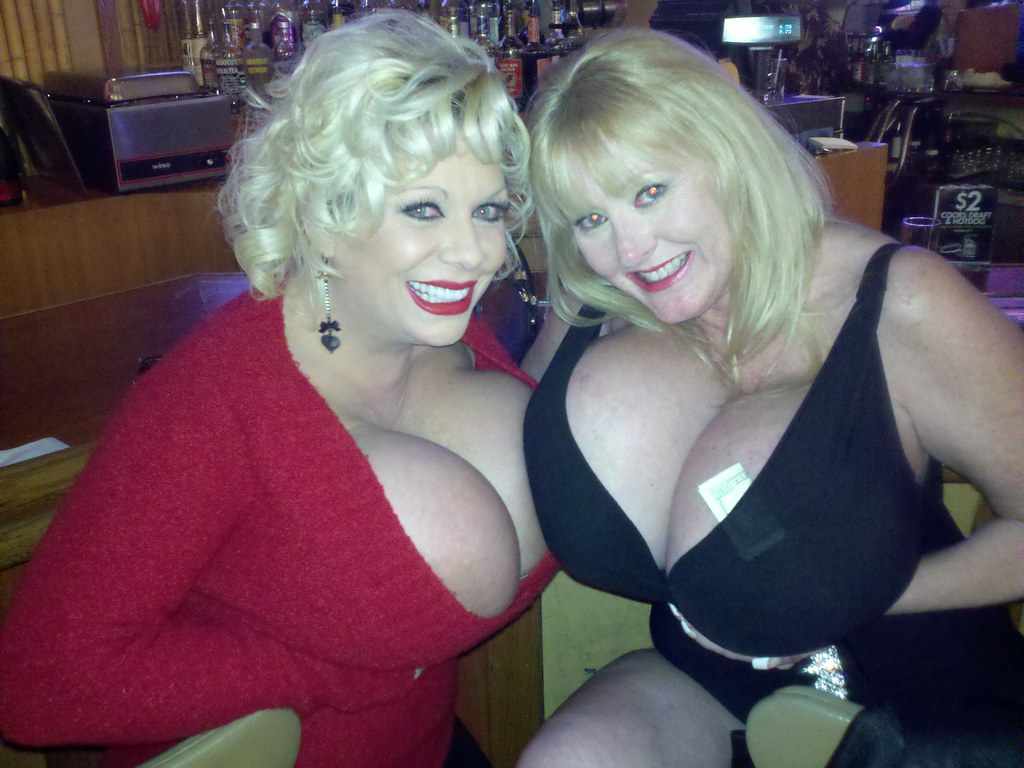 Kayla Rowser - Email, Fotos, Telefonnummern zu Kayla Rowser