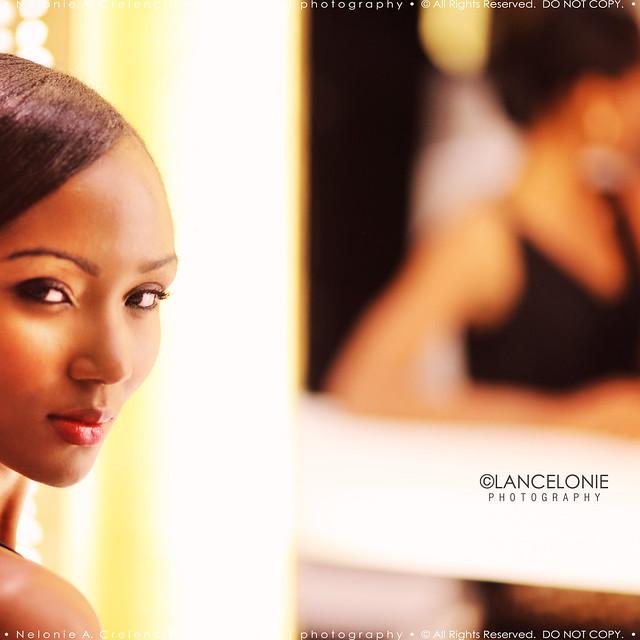 Shamaiah Manriquez by lancelonie photography