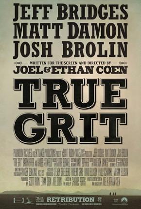 true_grit_movie_poster_02