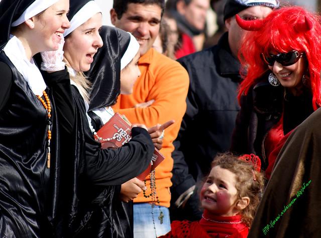 CarnavalMagoito2012ff4