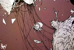 Da Mental Vaporz - Le Venin
