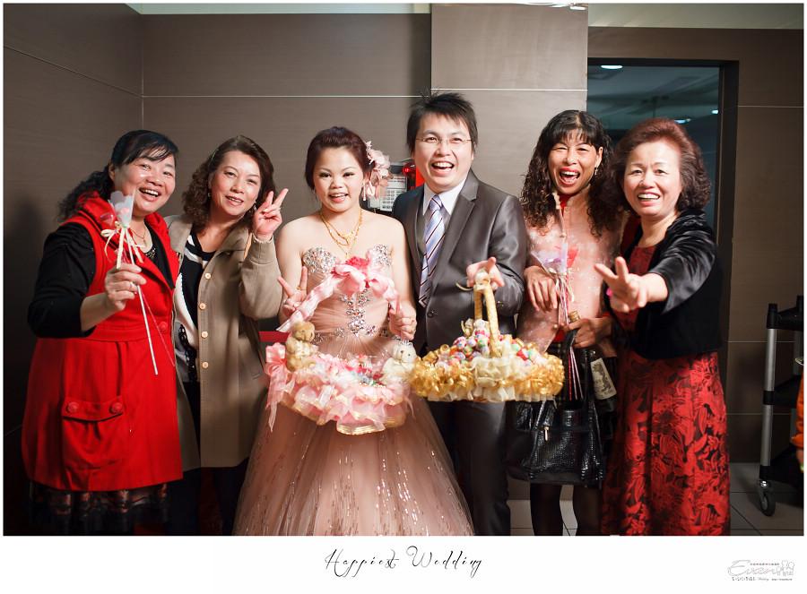 婚禮攝影 婚禮記錄-圳男&珮宸- 婚攝小朱爸_00207