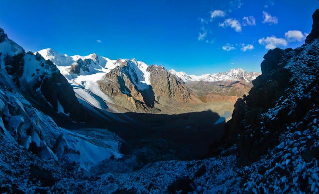 IMG_2794panorama Панорамы 2 20110822061110 m