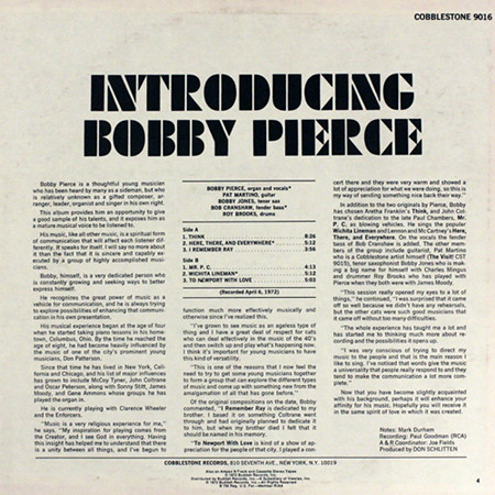 BobbyPierce_Introducing_back
