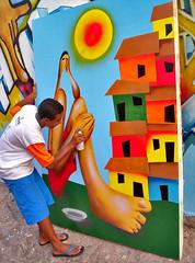 25/02/2012 - DOM - Diário Oficial do Município