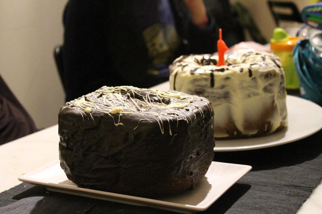 pasteles horalliure.com barcelona