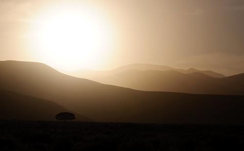 sunset mountains 8 week tamron vc usd 70300 d90 522012