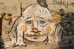 Grafiti-1030249