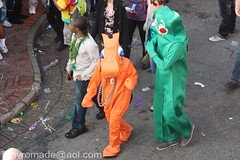 Pokey and Gumby IMG_0975