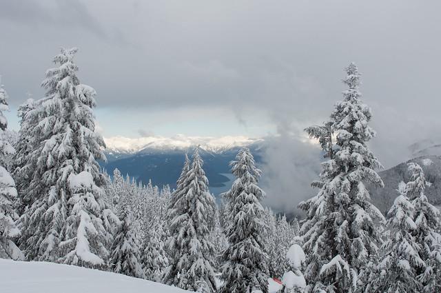 Overcast Ski Day (4 of 12)