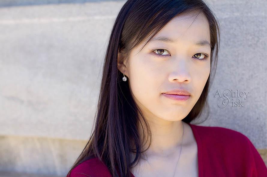 Lily Lin Riley WEB-67