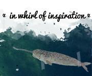 inwhirlofinspiration