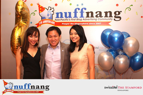 #Nuffnangis5 Birthday Bash (Official Photos)-314