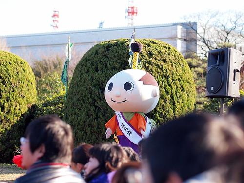 120301_hachimaru