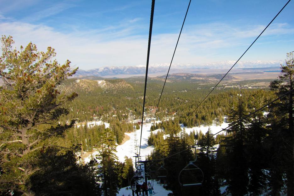 022512_skiing10