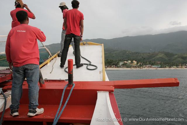 Puerto Galera -22-1.jpg
