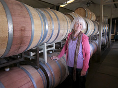 IMG_3548: Frangipani Winery