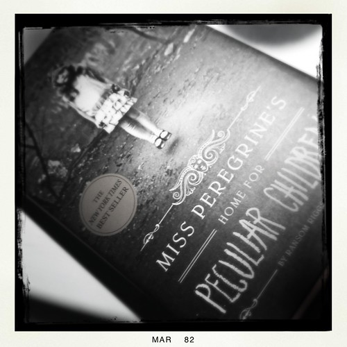 Reading Tonight