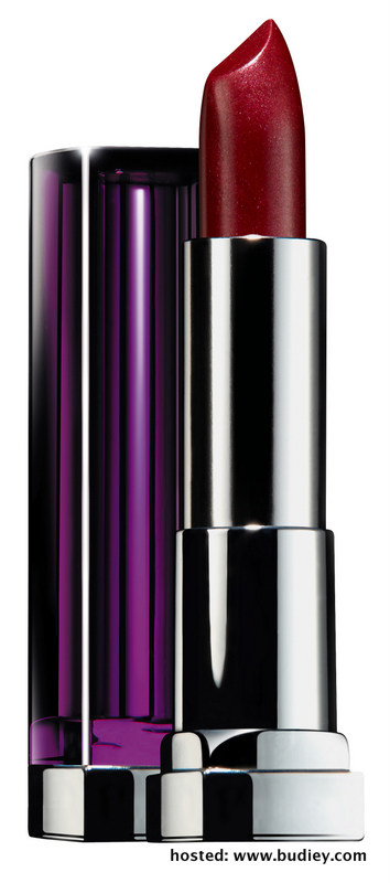 lipstick_PURPLE