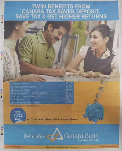 Canara_Bank_5-year_FD_0