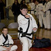 Sat, 02/25/2012 - 10:57 - Photos from the 2012 Region 22 Championship, held in Dubois, PA. Photo taken by Ms. Kelly Burke, Columbus Tang Soo Do Academy.