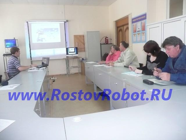 Vebinar_24_04_2012
