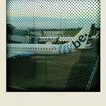 Departure 3