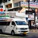 Pattaya Steet