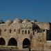 Hama Mosque al Nuri DSC_2193