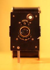 Kodak's Final Image.