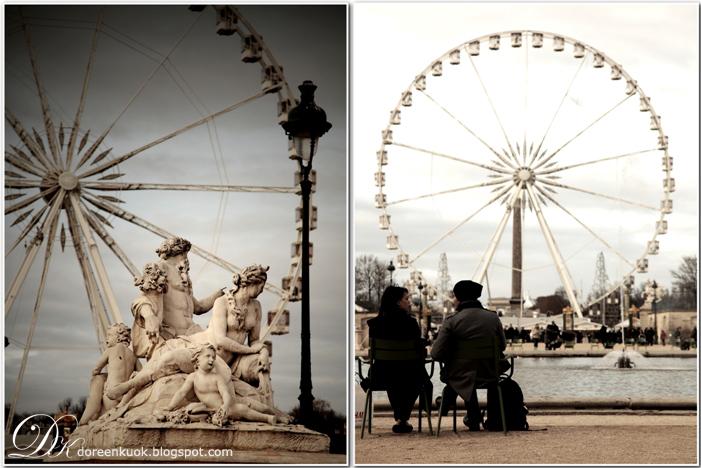 20111225_Paris 060