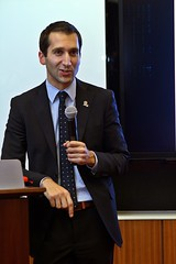 phd(0.0), orator(1.0), speech(1.0), public speaking(1.0), lecture(1.0), person(1.0), businessperson(1.0),