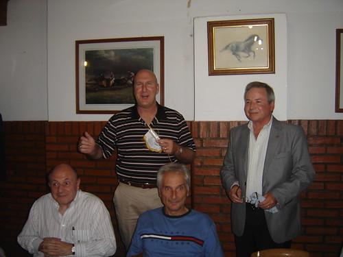 19 Abril 2012 Visita IGE -2